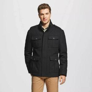Merona Men's jacket size XL